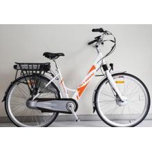 Батарея лития 36v/ 250W Электрический велосипед, 700с*23с (BN7010)