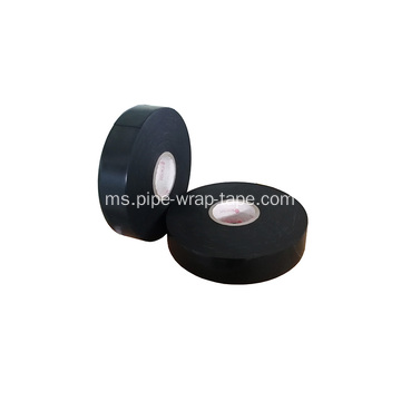 POLYKEN Pipe Protection Rubber Coating Pape