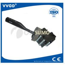 Uso de interruptor de sinal de mudança automática para Peugeot 309 505
