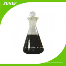 Manufacture Seaweed Humic Acid Fertilizers
