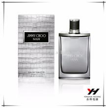 Recycled Gift Wholesale Custom Creed Perfume