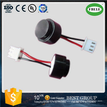 LCD Reversing Sensor System Color LCD Parking Sensor with Wire (FBELE)