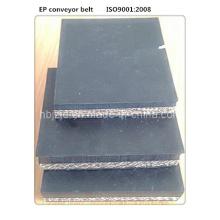 1250s PVC Pvg Flame-Retardant Conveyor Belt