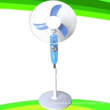 Ventilador da CC do ventilador do suporte de 12 polegadas 12V da CC (SB-S-DC16p)