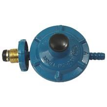 Gas-Druck-Regulierventil
