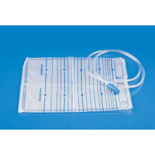 Urine Bag 200ml with CE &ISO13485