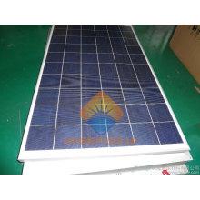 230W Poly Panel Solar Energía Renovable con TUV CE RoHS