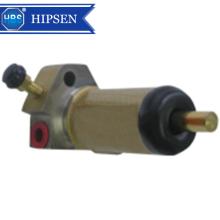 Cilindro de freio do OEM 531983296049 do diâmetro de 22mm para o trator ZTS