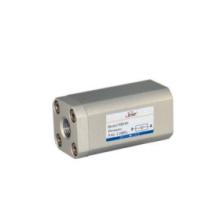 NRV series non-return valves in one direction
