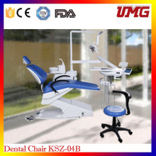 Chinese Dental Unit Roson sillas dentales para la venta