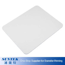Blank Custom Sublimation Printing Flat Gaming Rubber Mouse Pad