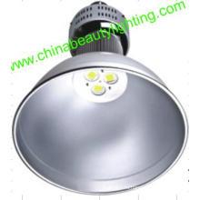 Светодиодная лампа высокой яркости / 180 Вт / светодиодная лампа