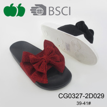 Beautiful Women Comfortable Elegant Summer Slippers
