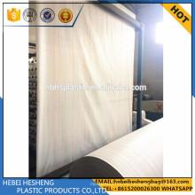 telas de tela fábrica de telas china