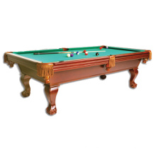 Professional Billiard Table (DS-05)