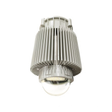 Oil And Gas Chemical Industry Die-cast Aluminum Explosion-proof Perimeter Led Work Light