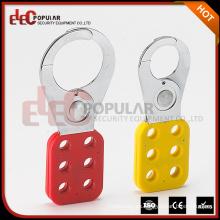 Elecpopular productos de alta demanda OEM cerradura de acero de alta calidad cerradura de seguridad multi