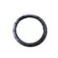 Hitachi EX135UR Swing Gear 71463540 Schwenkring Swing Circle