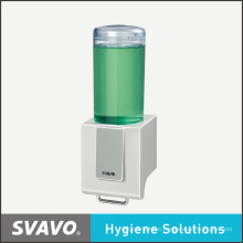 Liquid Soap Dispenser Vx686