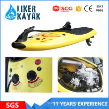 China Fabrik OEM Versorgung Power Surfboard, Power Jet Board