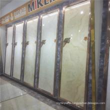 Cheaper! Glazed Floor Tile