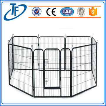 2018 neues Produkt TEMPORARY PANEL