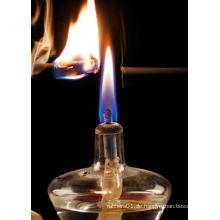 Kundenspezifische UL94 V0 feuerfeste / feuerhemmende Gummiprodukte