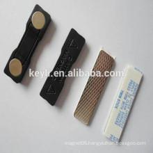Manufacturer Supply Magnet Grip