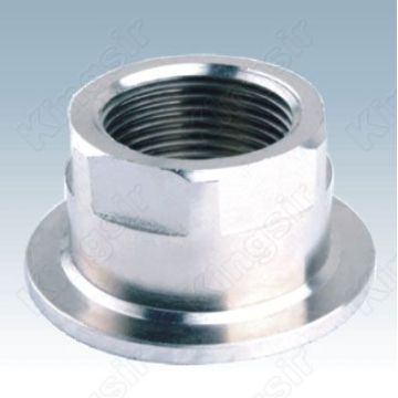 Flens interne Thread Pipe Fitting