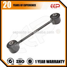 Tige de l'essieu arrière de la voiture pour toyota prado GRJ150 48710-60160