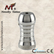 N304033-25mm tattoo machine and stainless steel with back stem
