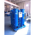 Medical Oxygen Gas Making and Cylinder Filling Plant