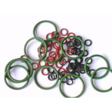 Round Metric Vitons O-rings