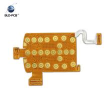 China High Quality Low Price Flex PCB FPC Flexible PCB