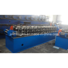 Metal Stud Forming Machines
