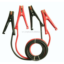 car tool kit boost cable