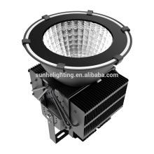 Good price!!!Super Bright Professional lighting High power 400 watt led flood light for football stadium
