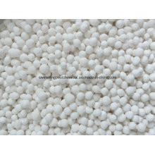 Calcium Chloride Pellet with Registered Reach for EU