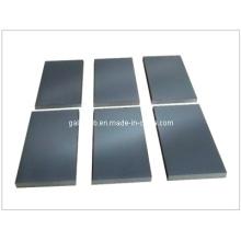 Alta qualidade venda quente placas folheadas de Metal