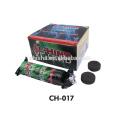 wholesales hookah shisha tobacco charcoal