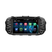 Auto-DVD-Player mit Navigationssystem für 2014 SOUL