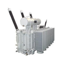 330kV Transformator