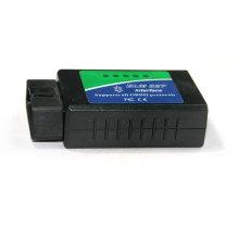 Elm 327 Bluetooth V2.1/V1.5 OBD2 escáner de diagnóstico