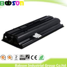 Cartucho de tóner láser de copiadora para Kyocera Mita Tk439 Fábrica directamente suministro
