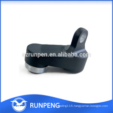 High Quality Cheap shock absorber caster