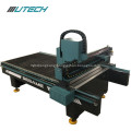 metal engraving cutting machine aluminum copper pvc pcb