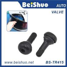 Chinas Auto-Rad-Zubehör Auto-Reifen-Ventil-Kappen Reifen-Druck-Abdeckung Reifen-Ventil