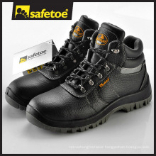 Stylish Safety Shoes, Lightweight Safety Shoes with S3 M-8183