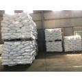 98% Dimethyl-Beta-Propiothetin powder DMPT CAS :4337-33-1