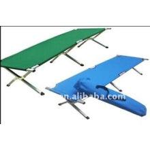 yongkang longshan cadeira de praia cadeira de praia e cama de praia